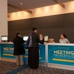 meeting-metropolis4