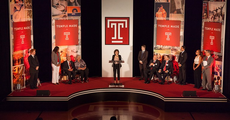 temple-university-conwell-society-event-heading