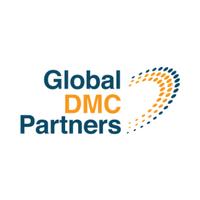 Global DMC Partners Logo
