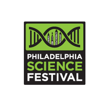 Philadelphia Event Planner - Philadelphia Science Festival