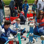 philadelphia-science-festival-carnival-event1
