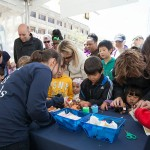 philadelphia-science-festival-carnival-event13