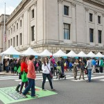 philadelphia-science-festival-carnival-event16