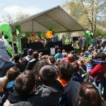 philadelphia-science-festival-carnival-event5