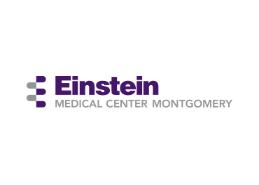 Einstein Medical Center Logo