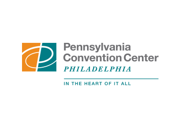 philadelphia convention meeting facility services Quality copying, printing & shipping, signs, banners and computer rental online printing directly to our location in the pennsylvania convention center.
