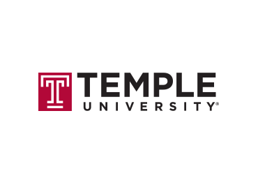 Temple University Stockton Amp Partners