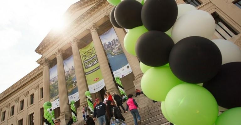 philadelphia-science-festival-carnival-event11