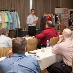 2011-national-sales-meeting-event2