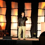 2011-national-sales-meeting-event3-681x1024