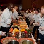 2011-national-sales-meeting-event5