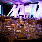 2011-national-sales-meeting-event6