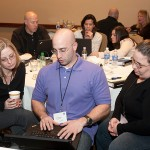 2011-national-sales-meeting-event7