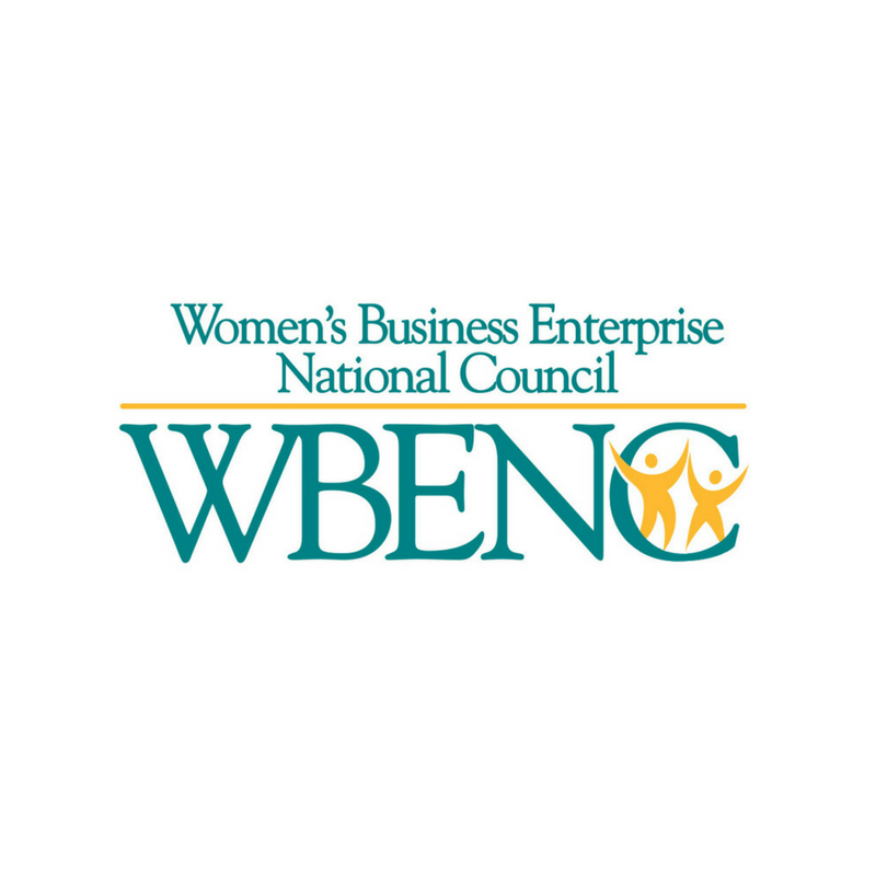 Women's Business Enterprise National Council Logo